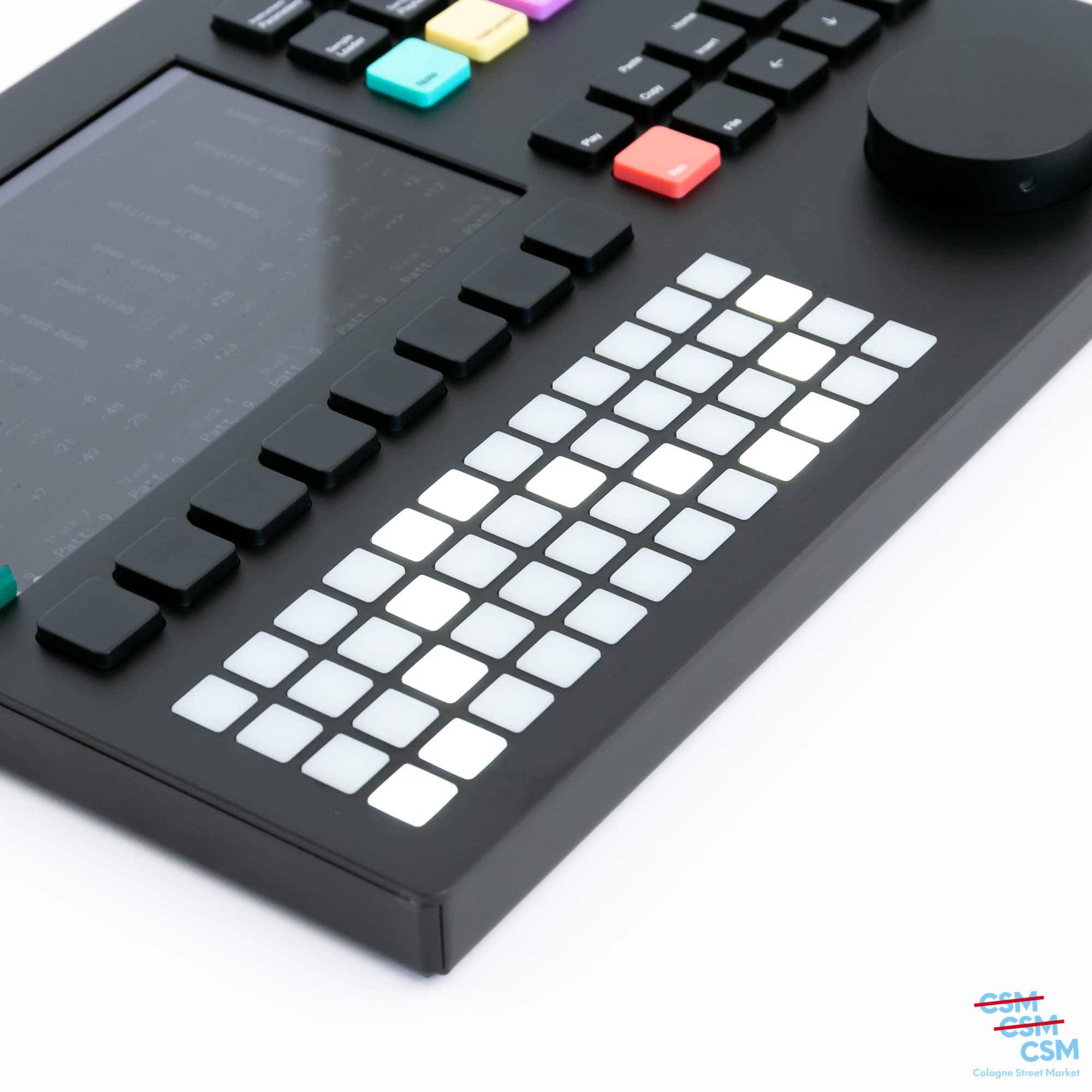 Polyend-Tracker-gebraucht-9