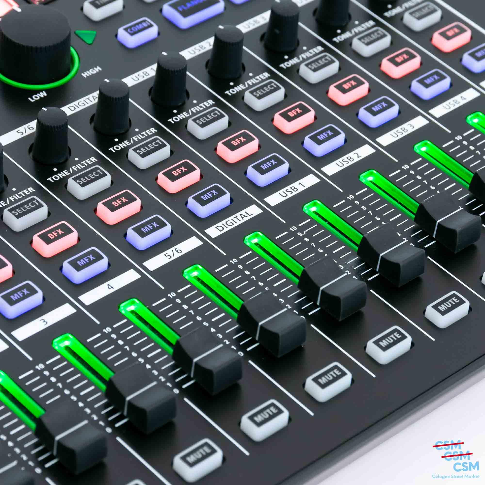 Roland-MX-1-gebraucht-10