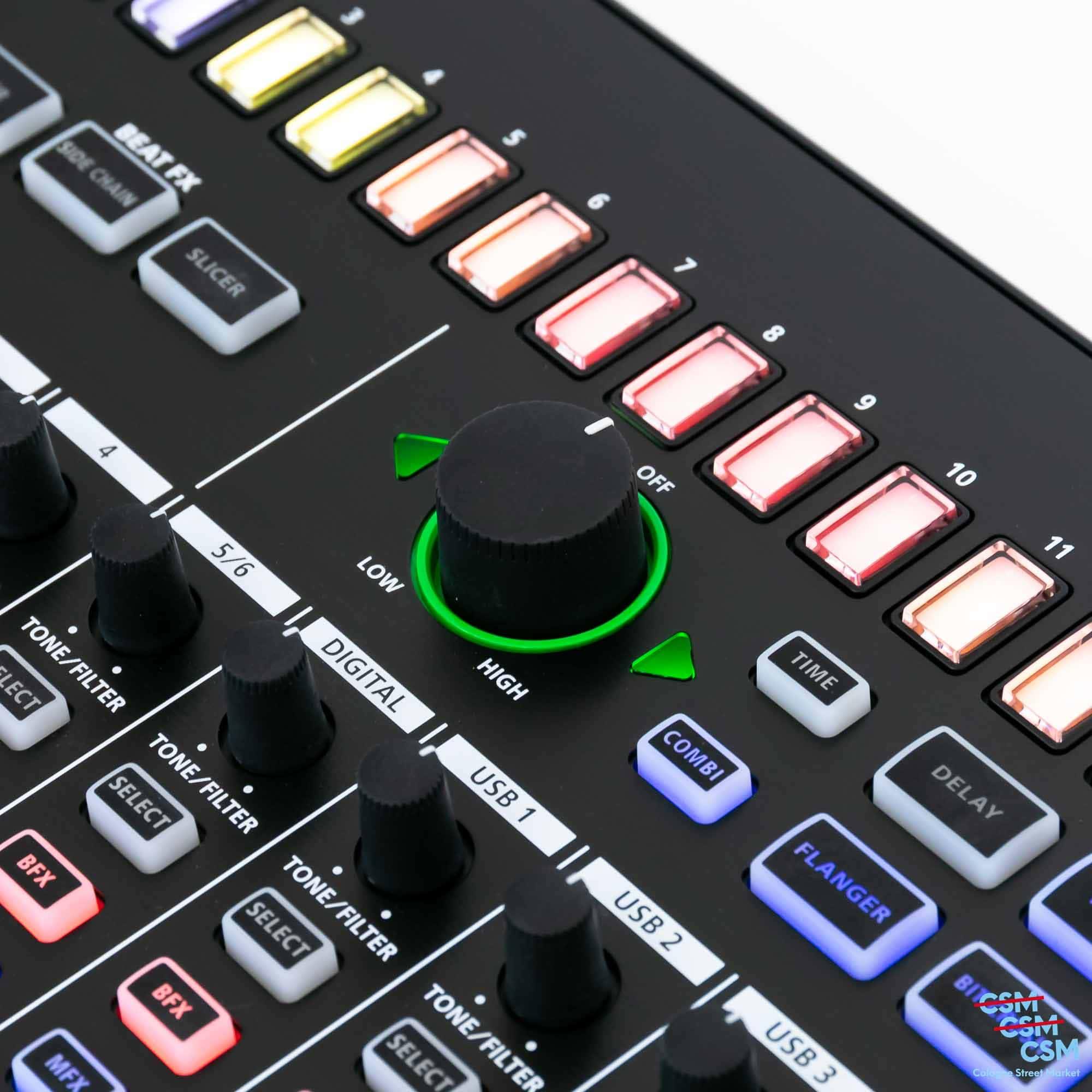 Roland-MX-1-gebraucht-11