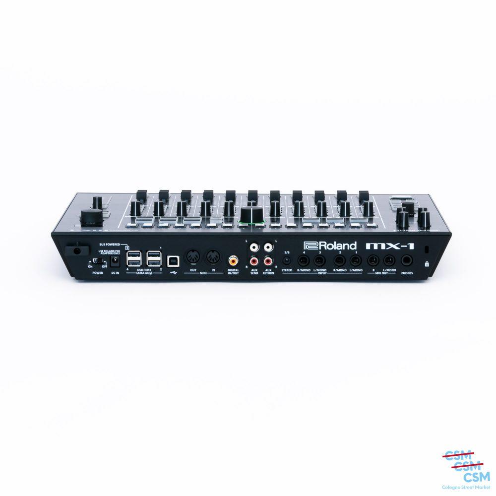 Roland-MX-1-gebraucht-12