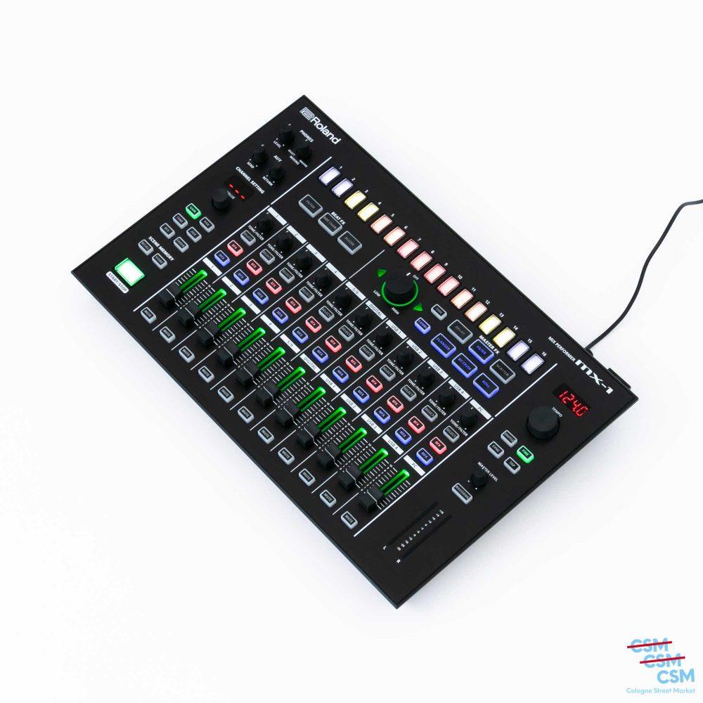 Roland-MX-1-gebraucht-3