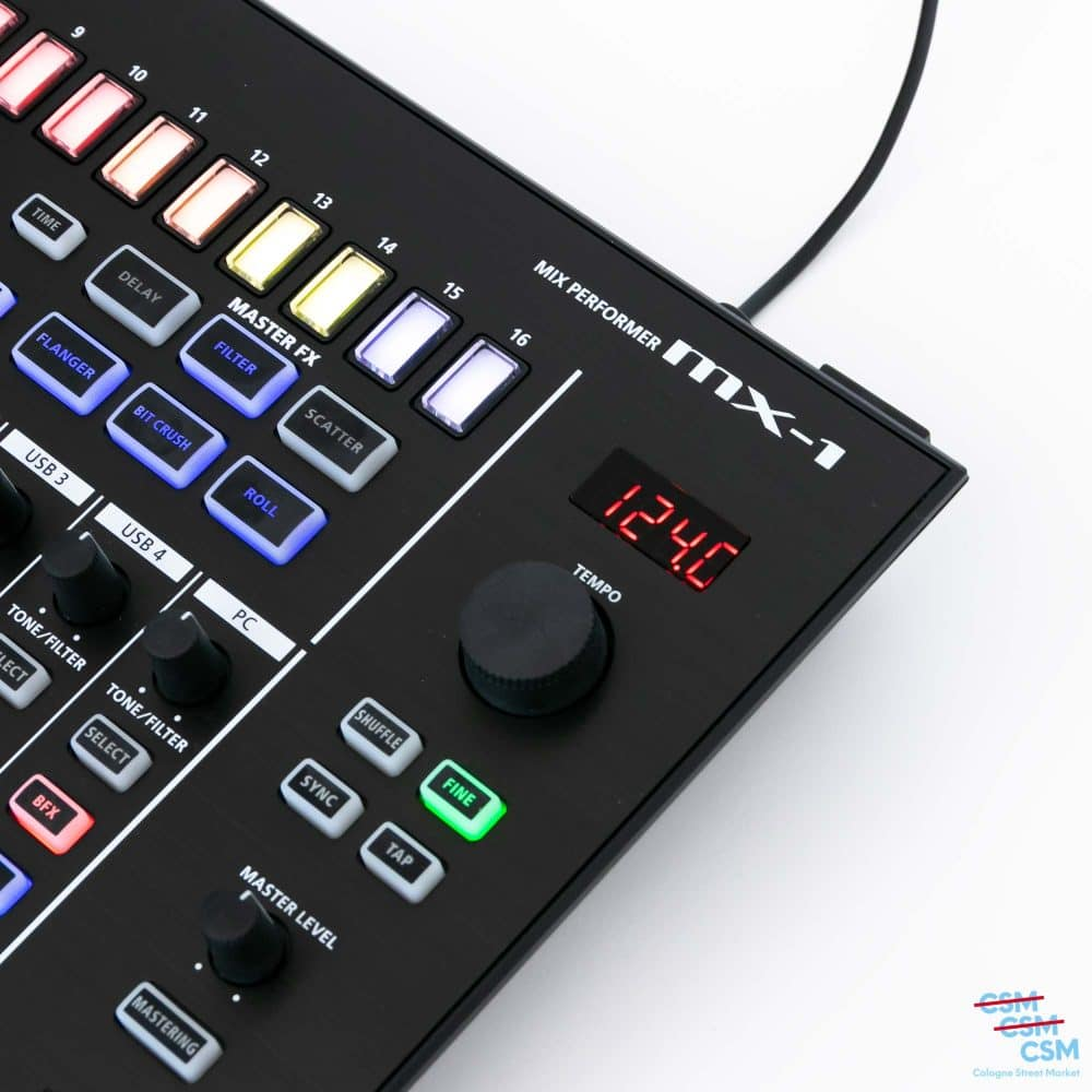 Roland-MX-1-gebraucht-4