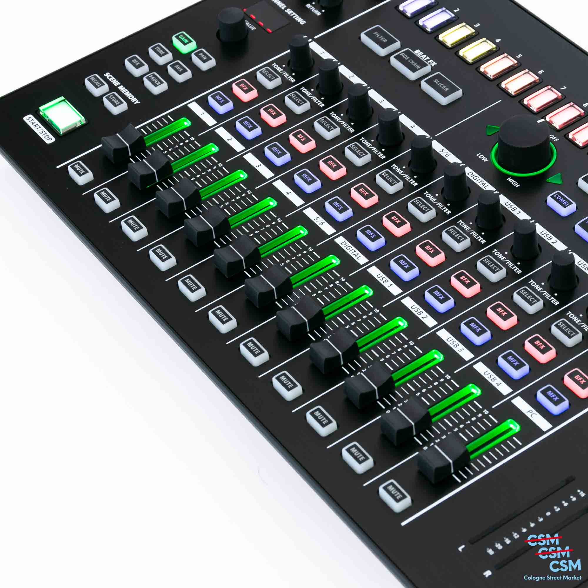Roland-MX-1-gebraucht-6