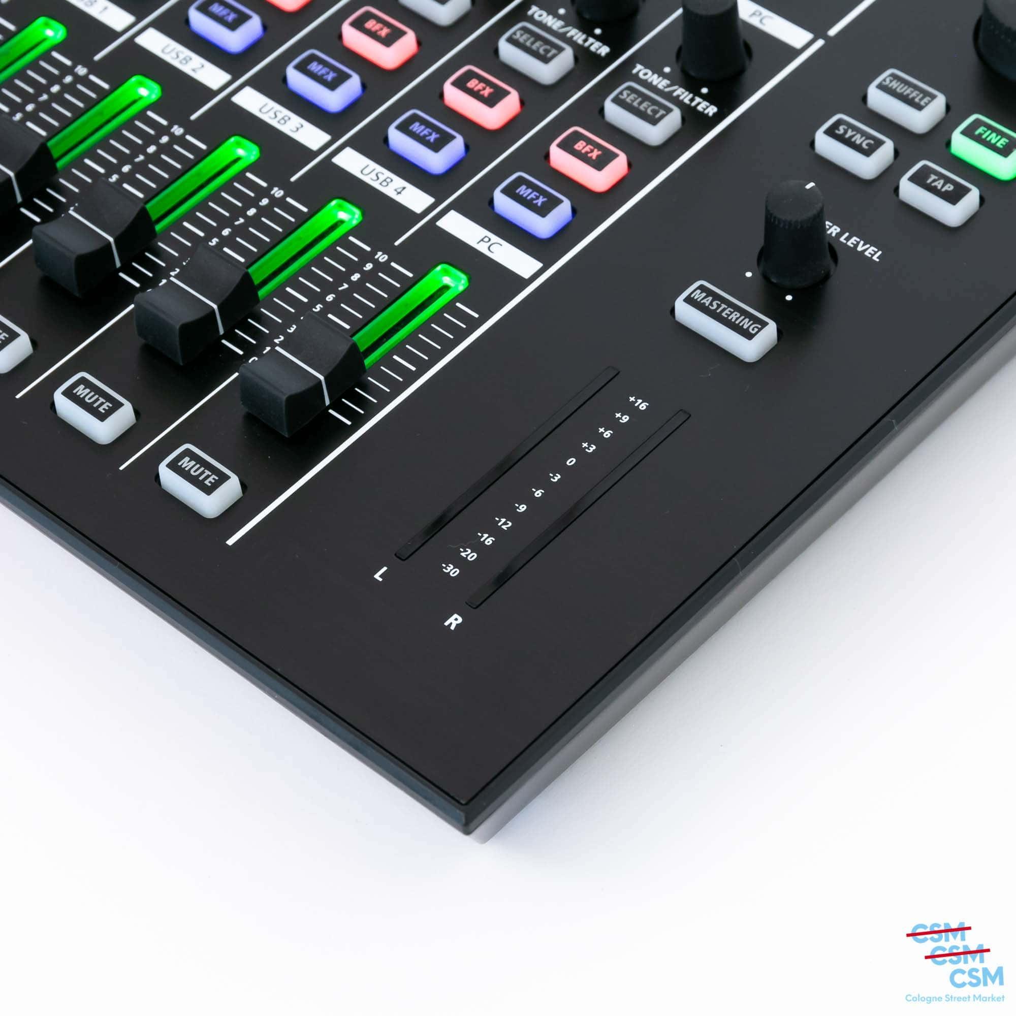 Roland-MX-1-gebraucht-7