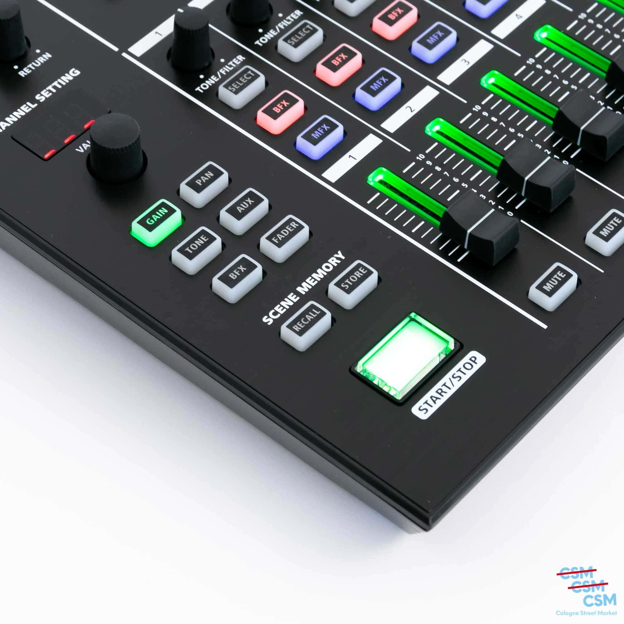 Roland-MX-1-gebraucht-8