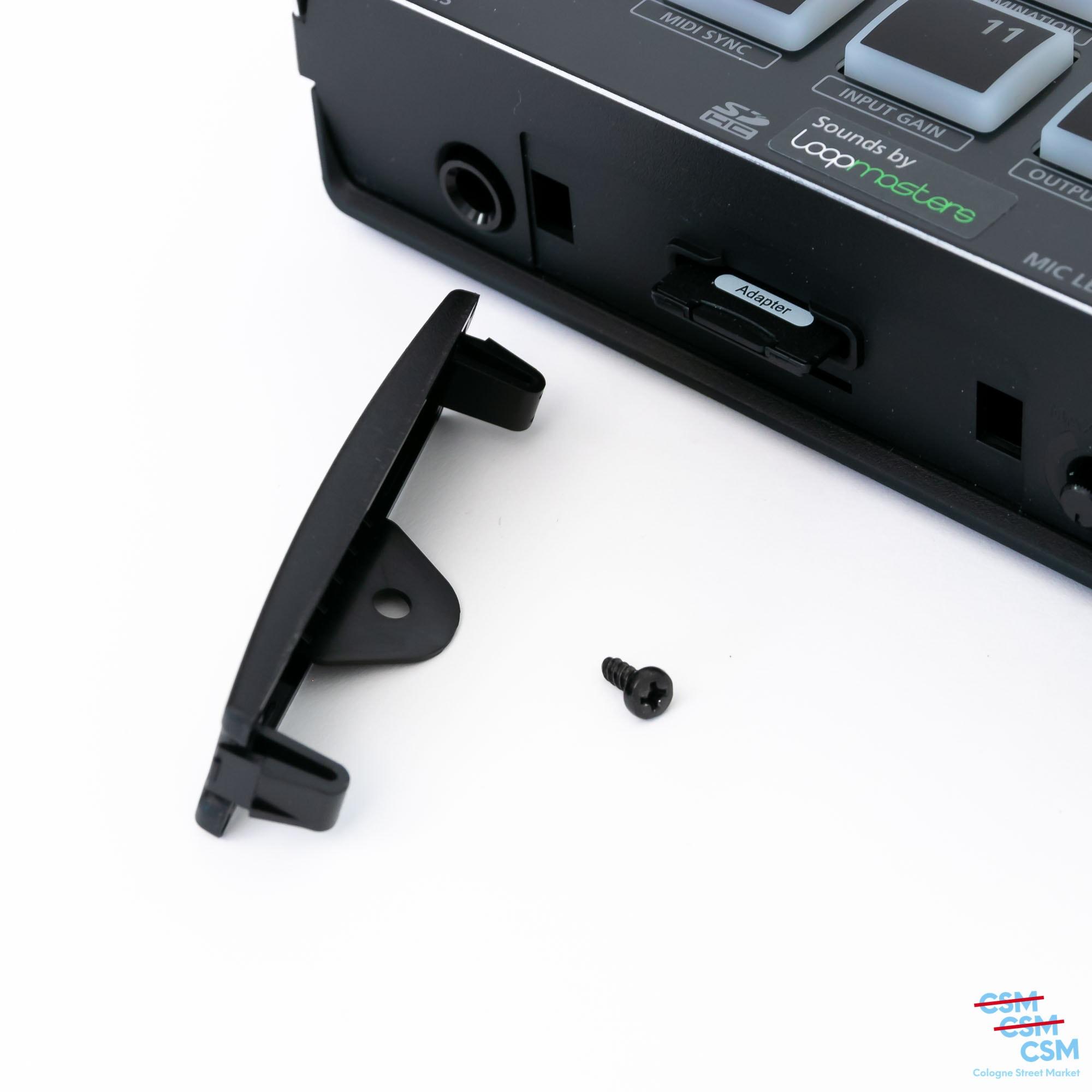 Roland-SP-404-A-gebraucht-10
