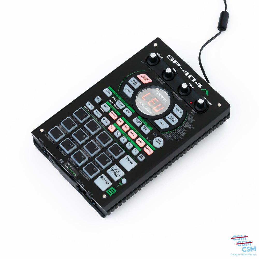 Roland-SP-404-A-gebraucht-3