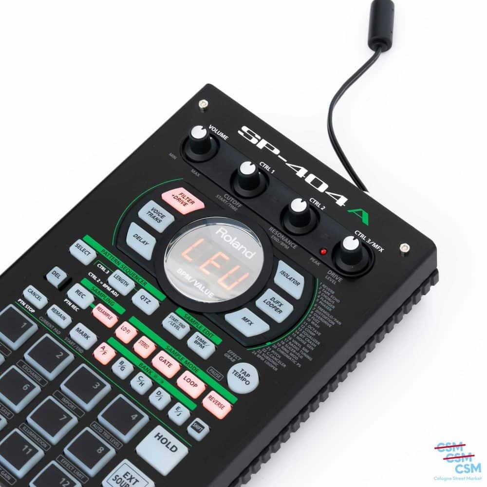 Roland-SP-404-A-gebraucht-4
