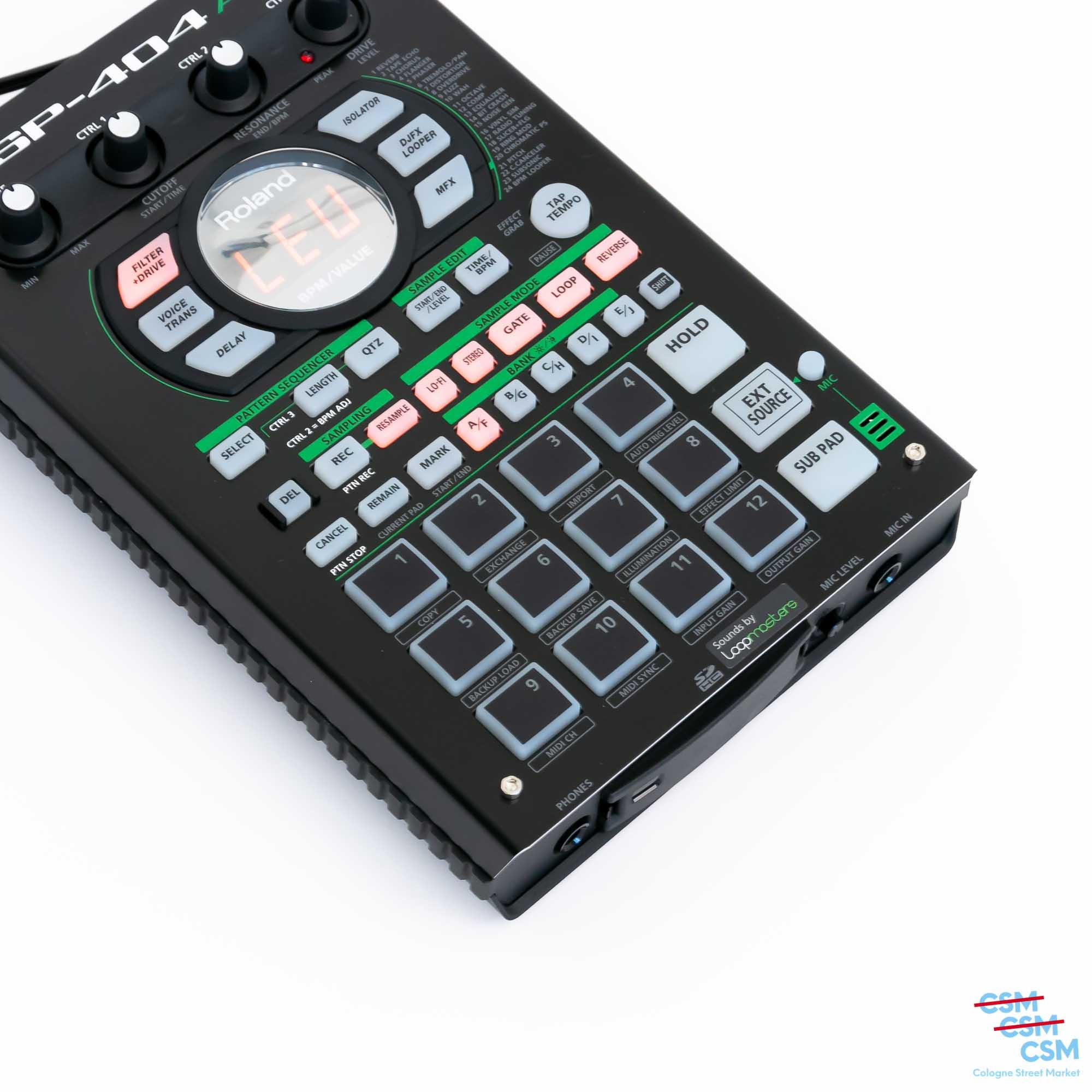 Roland-SP-404-A-gebraucht-5