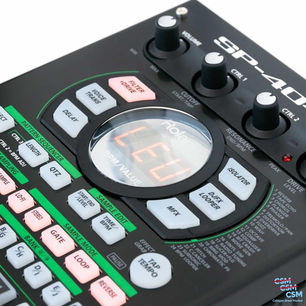 Roland-SP-404-A-gebraucht-6