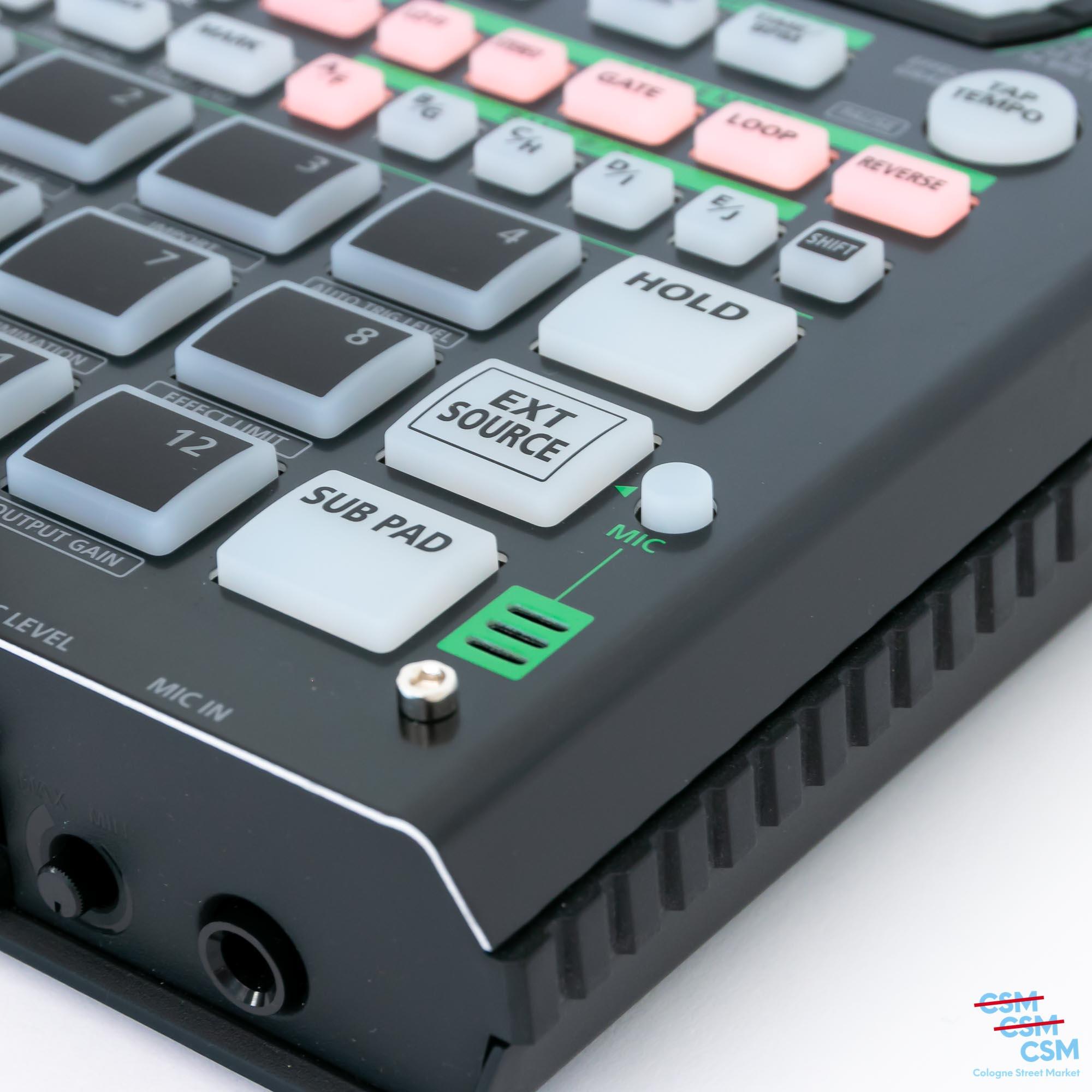 Roland-SP-404-A-gebraucht-8