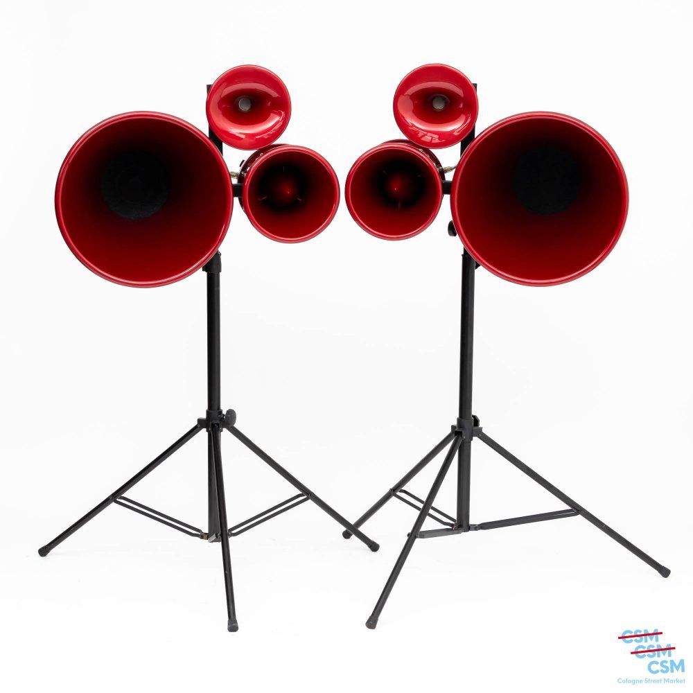 Void-Acoustics-Air-Motion-gebraucht-1