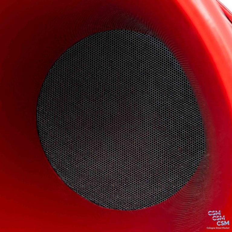 Void-Acoustics-Air-Motion-gebraucht-6