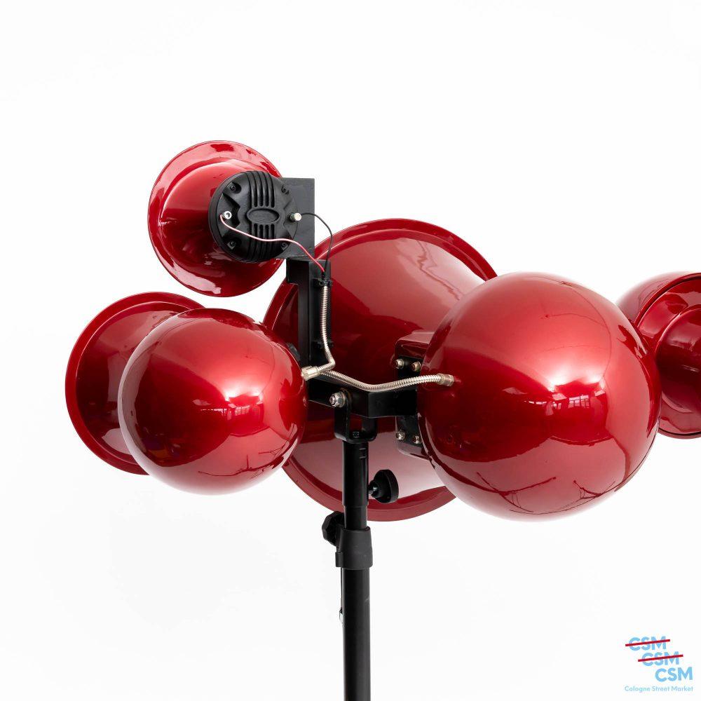 Void-Acoustics-Air-Motion-gebraucht-9