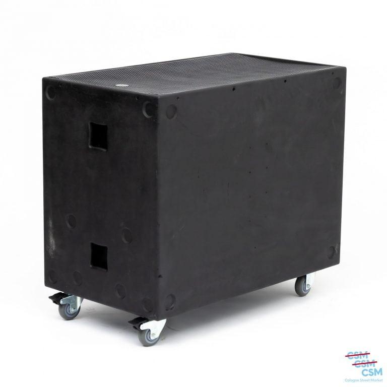 Void-Acoustics-Stasys-218-gebraucht-11