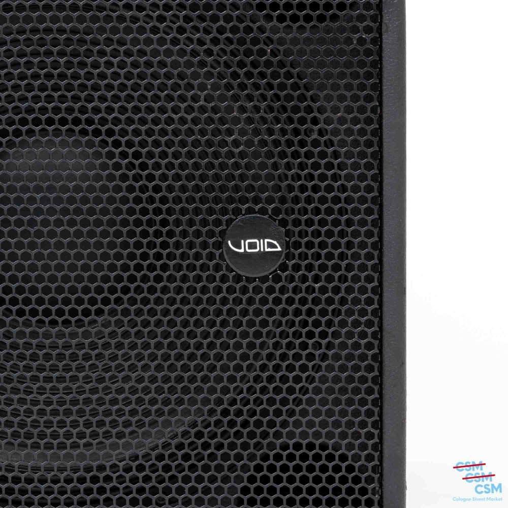 Void-Acoustics-Stasys-218-gebraucht-2
