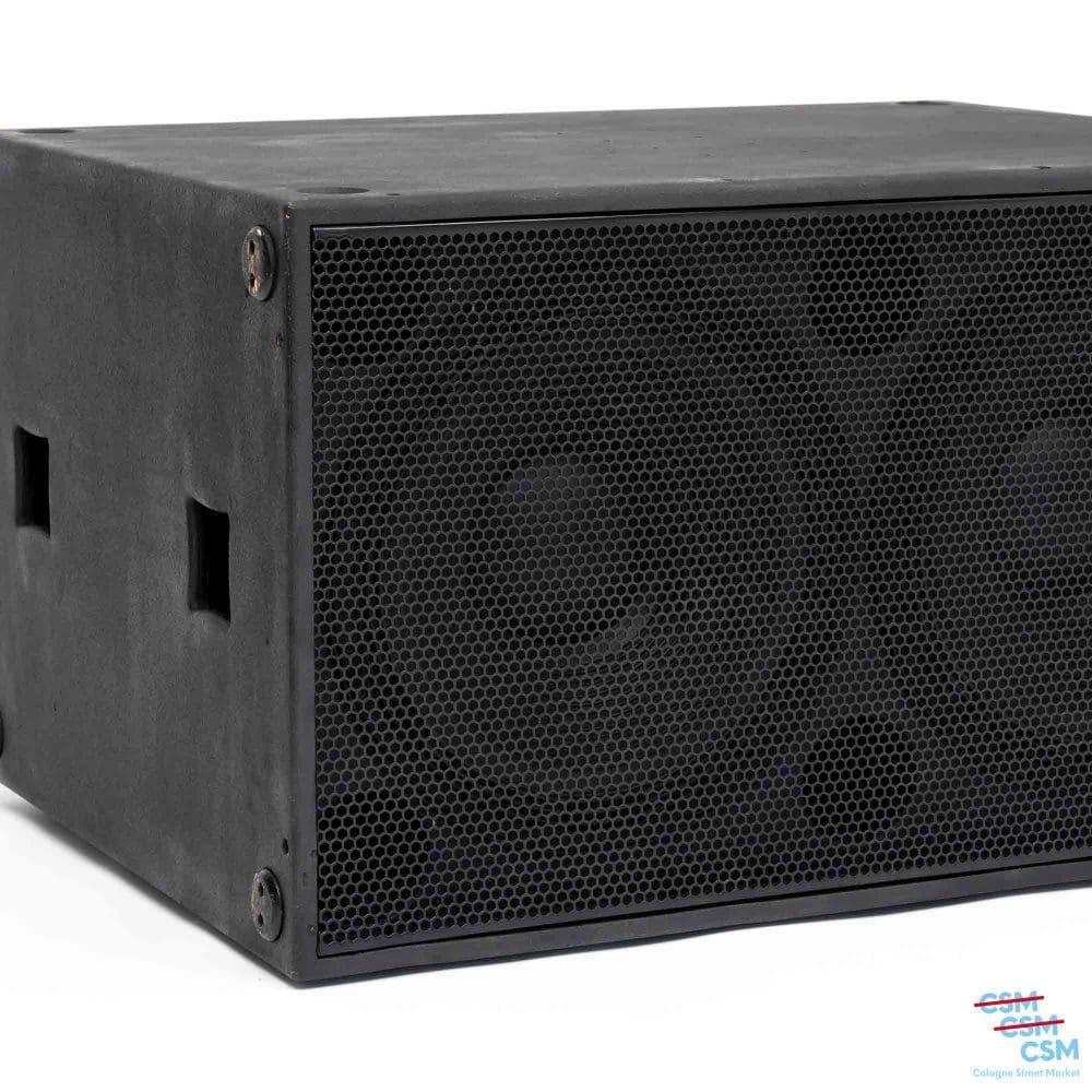 Void-Acoustics-Stasys-218-gebraucht-3