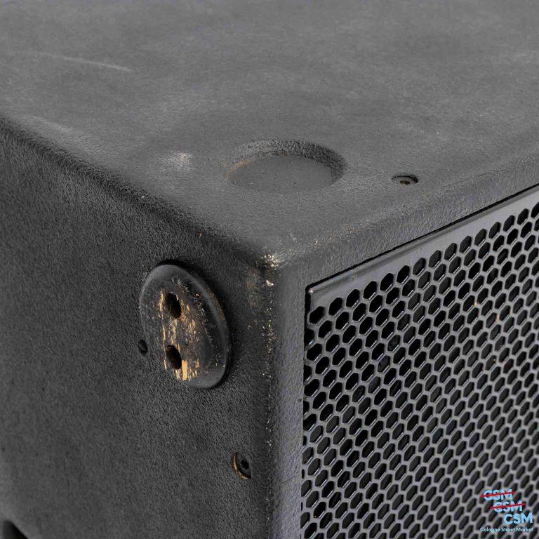 Void-Acoustics-Stasys-218-gebraucht-6