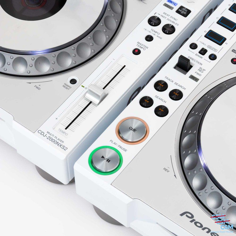 2er-Paket-Pioneer-DJ-CDJ-2000-NXS-Limited-White-gebraucht-5