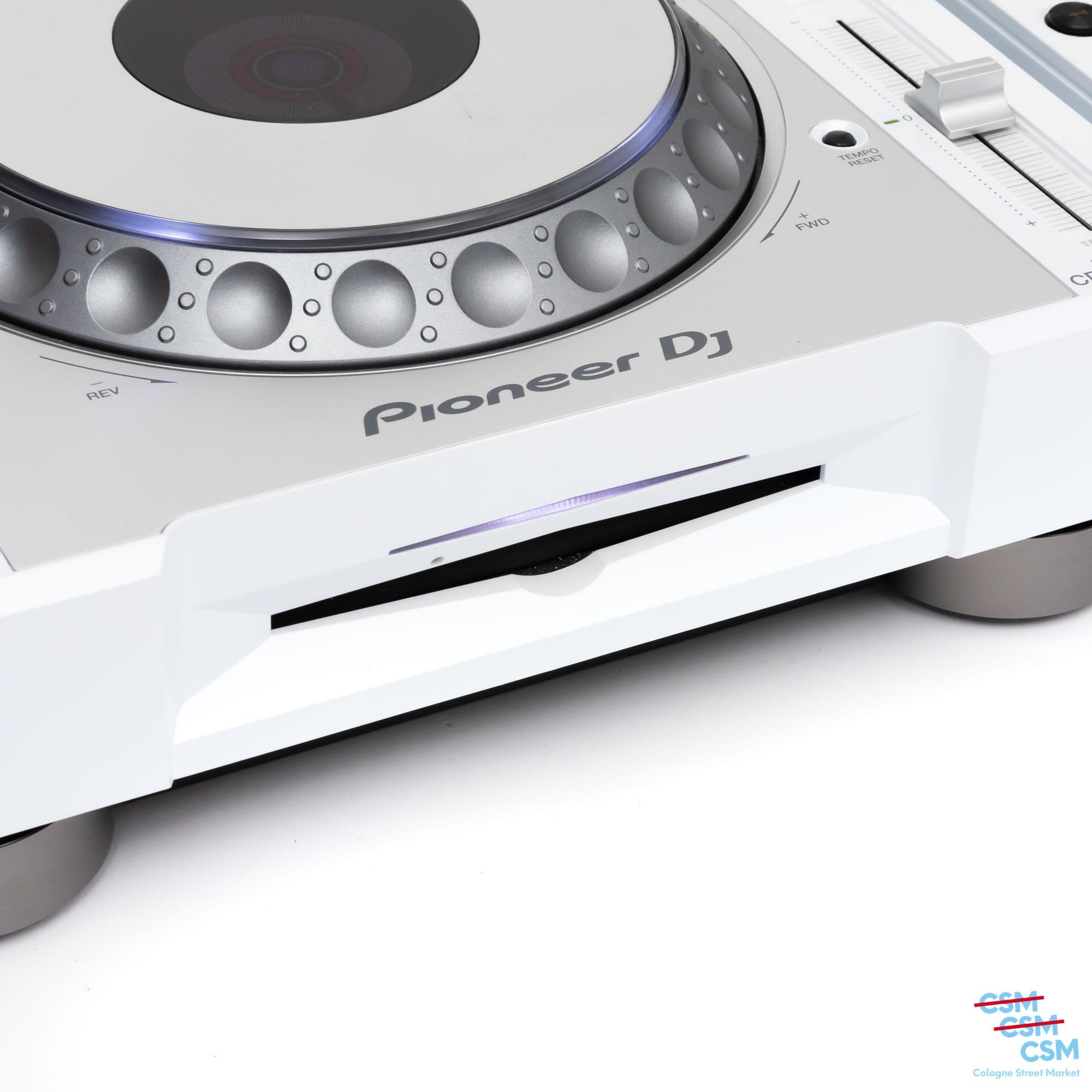 2er-Paket-Pioneer-DJ-CDJ-2000-NXS-Limited-White-gebraucht-9
