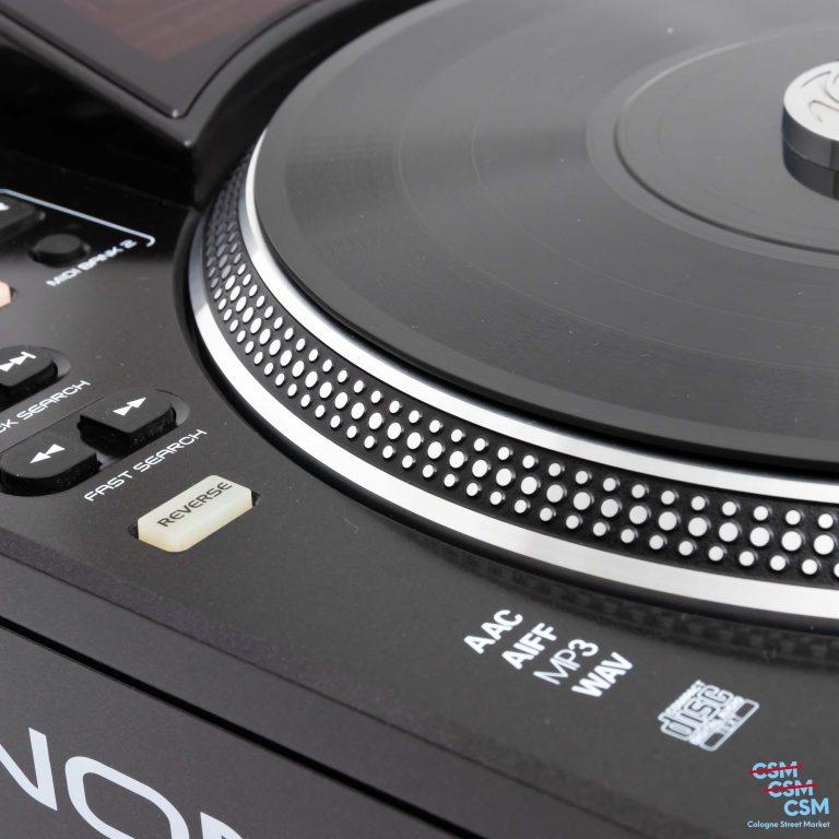 Denon-DJ-SC-3900-gebraucht-10