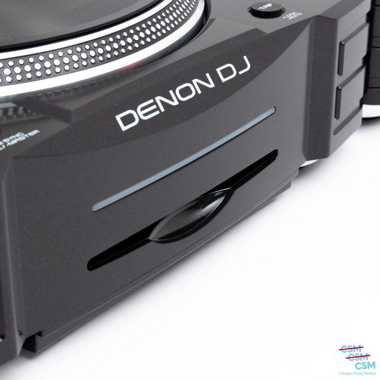 Denon-DJ-SC-3900-gebraucht-11