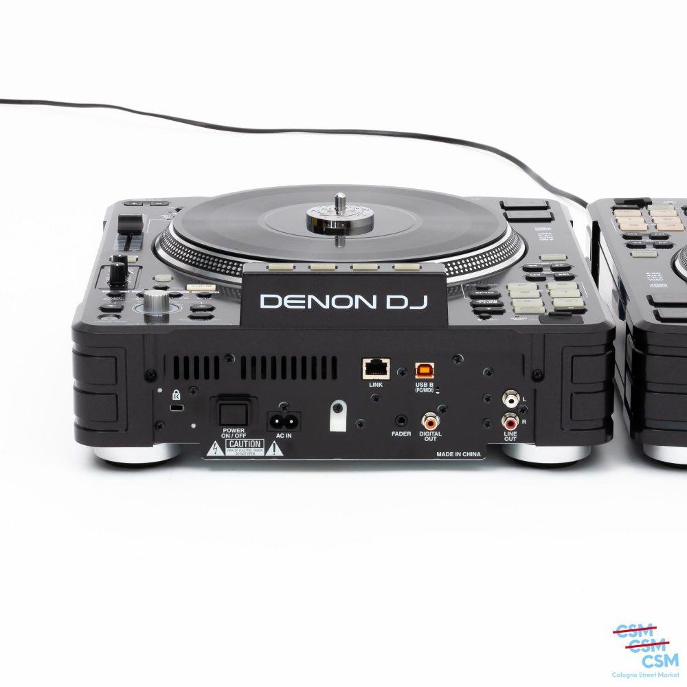 Denon-DJ-SC-3900-gebraucht-12
