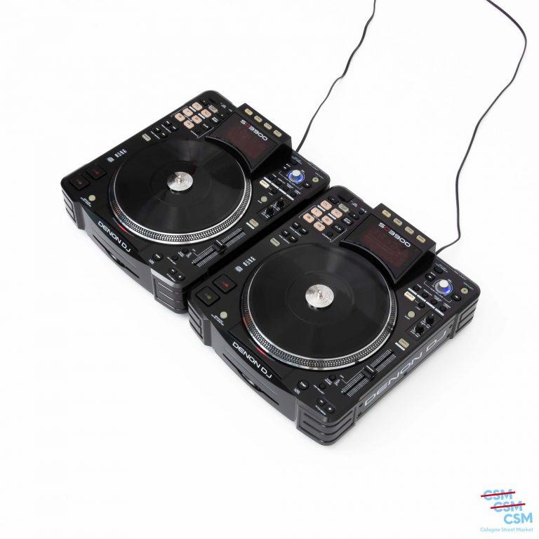 Denon-DJ-SC-3900-gebraucht-3