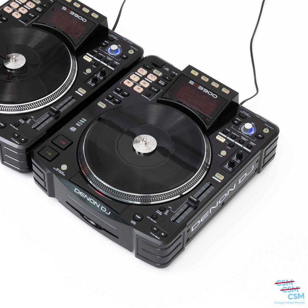 Denon-DJ-SC-3900-gebraucht-4