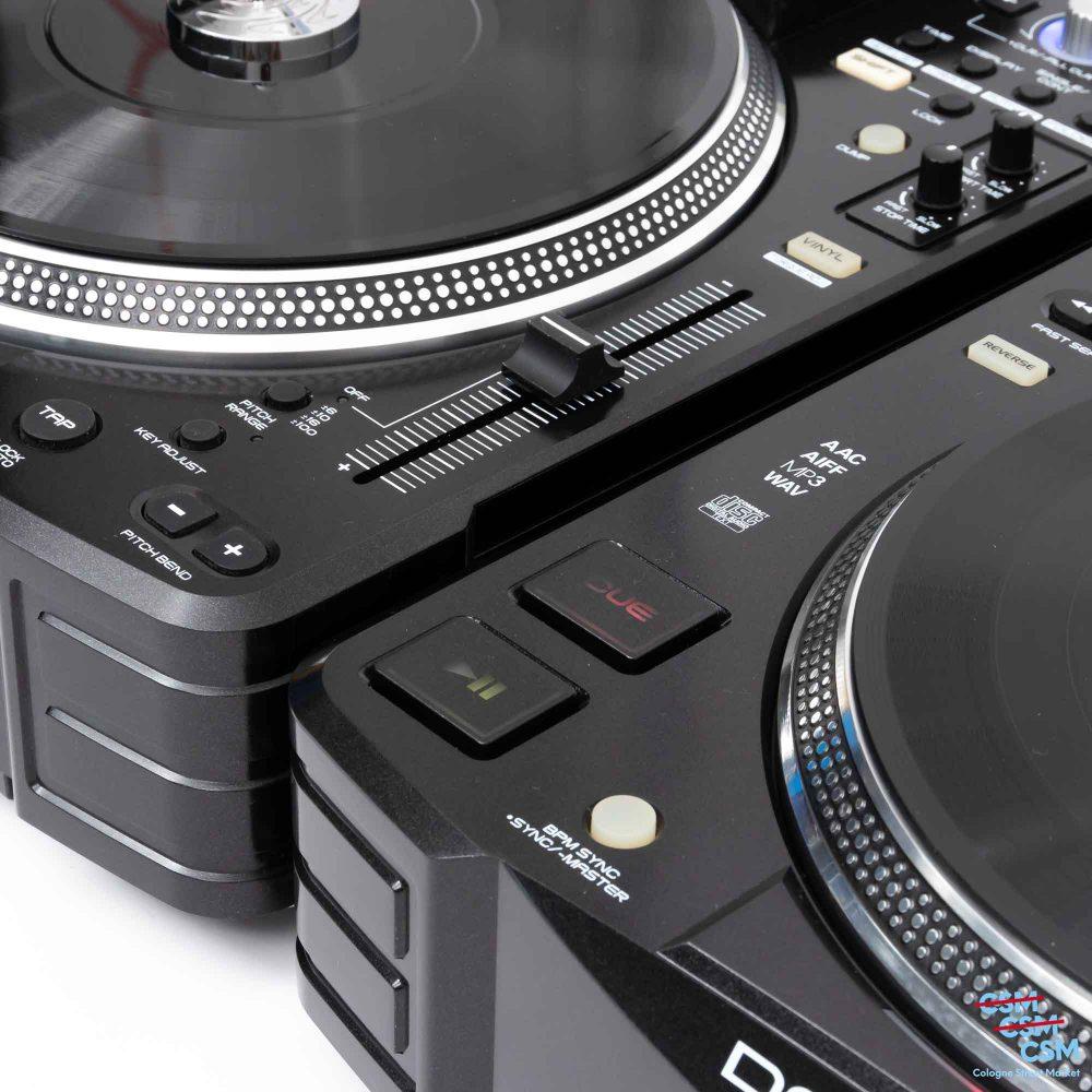 Denon-DJ-SC-3900-gebraucht-7