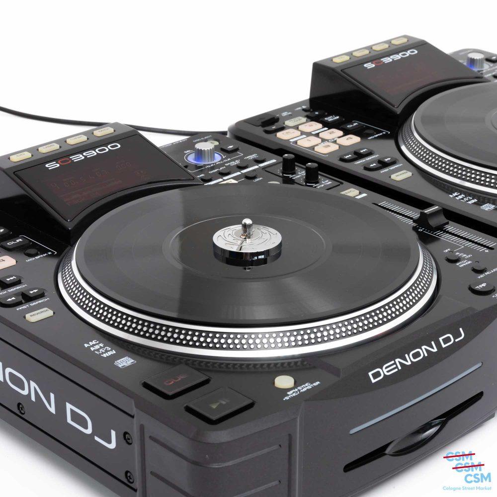 Denon-DJ-SC-3900-gebraucht-8