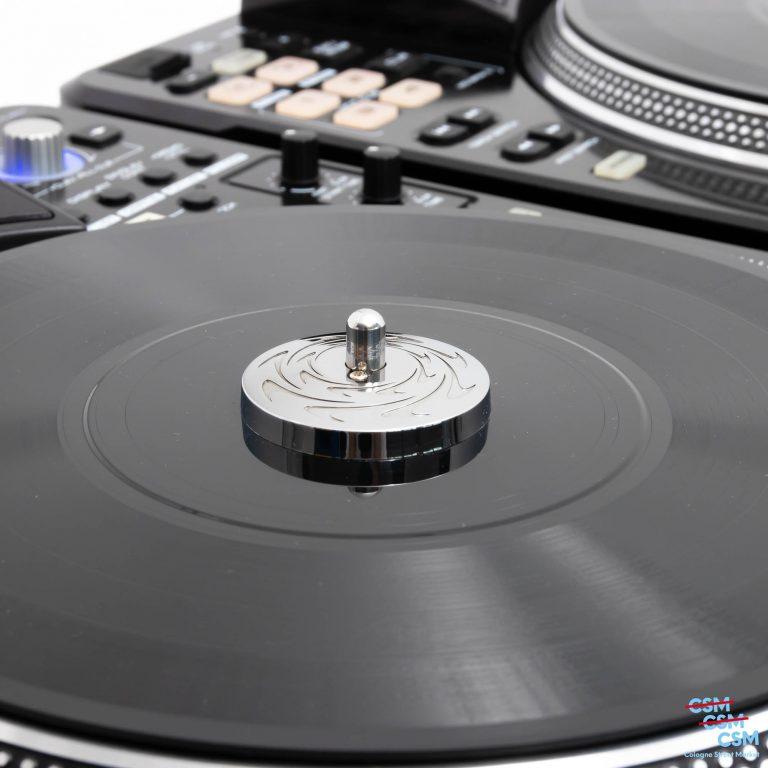 Denon-DJ-SC-3900-gebraucht-9