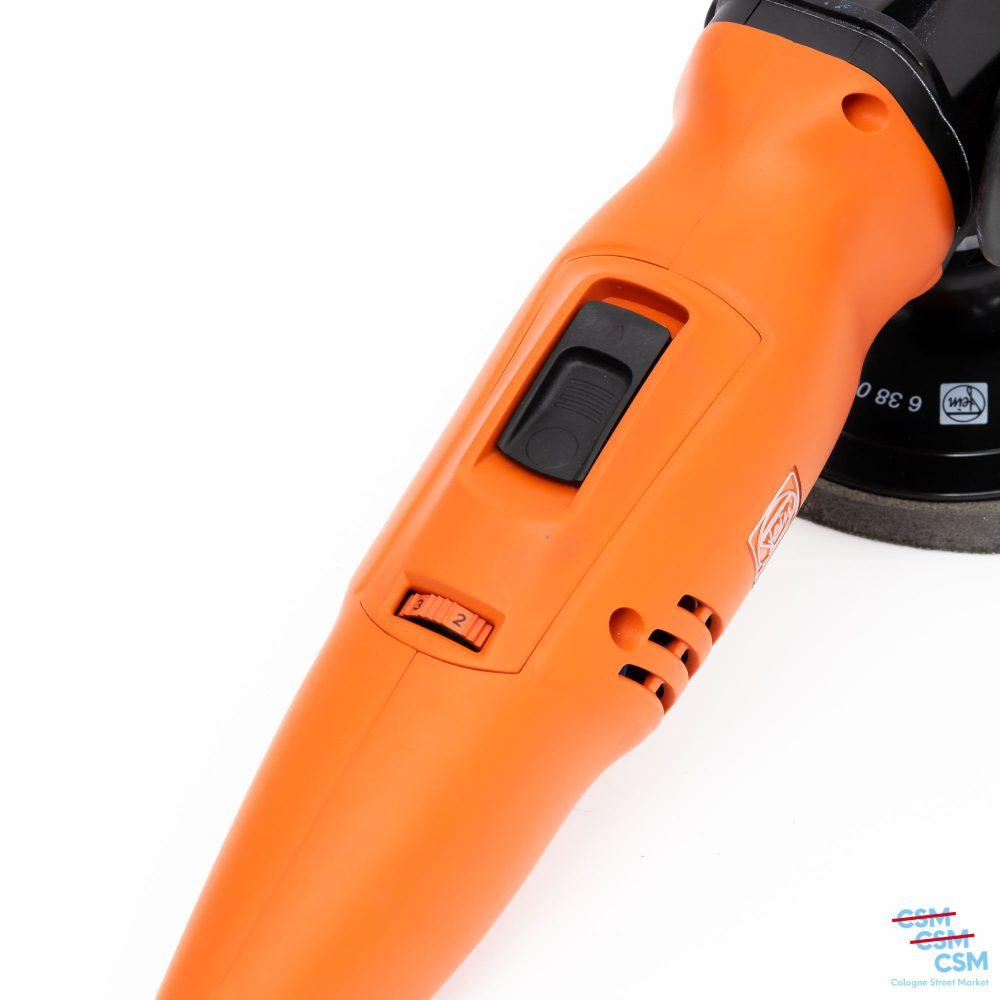 Fein-WPO-14-15E-gebraucht-6
