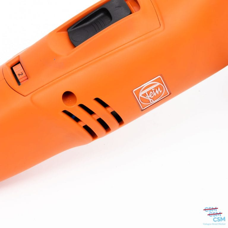 Fein-WPO-14-15E-gebraucht-7