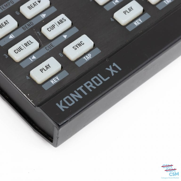 Native-Instrument-Traktor-Kontrol-X1-gebraucht-outlet-10