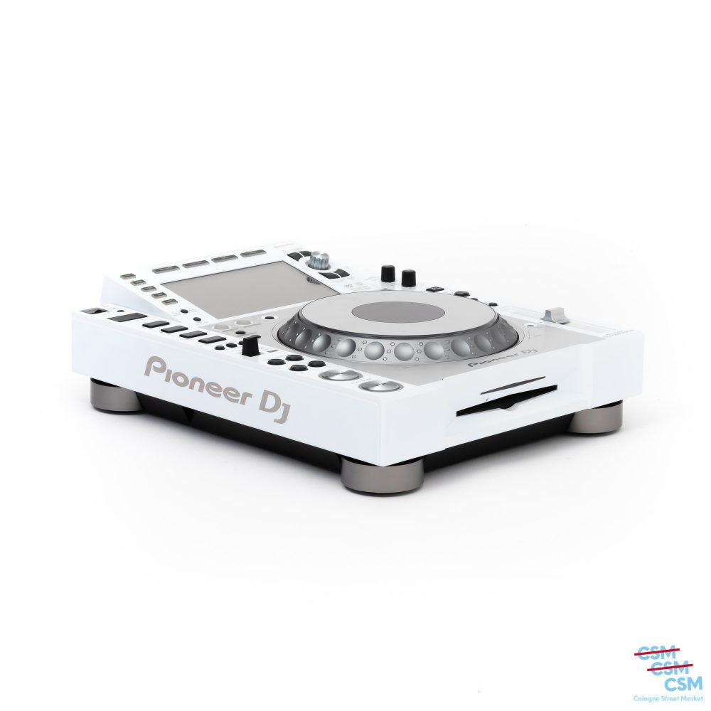 Pioneer-DJ-CDJ-2000-NXS-Limited-White-gebraucht-10