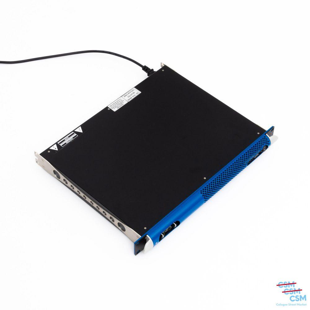 Powersoft M30D gebraucht 2