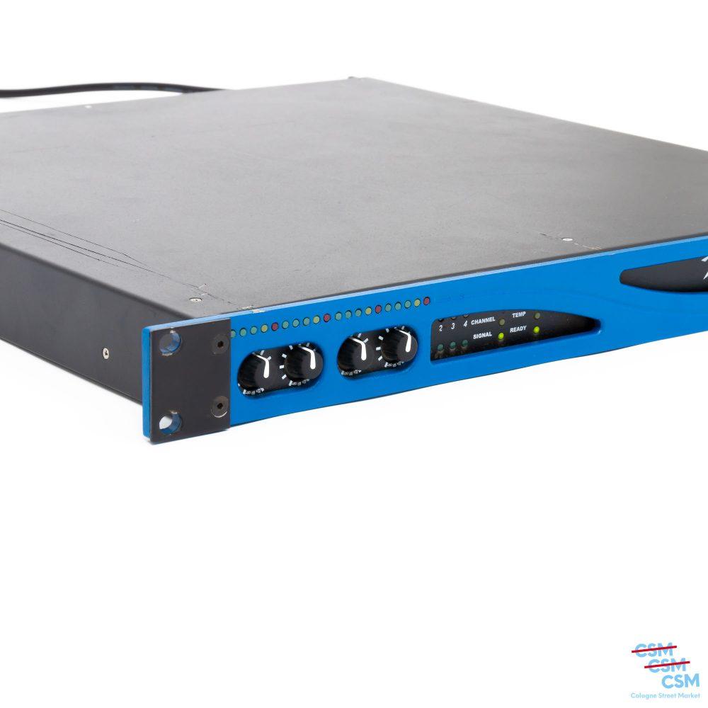 Powersoft-Q4002-gebraucht-4