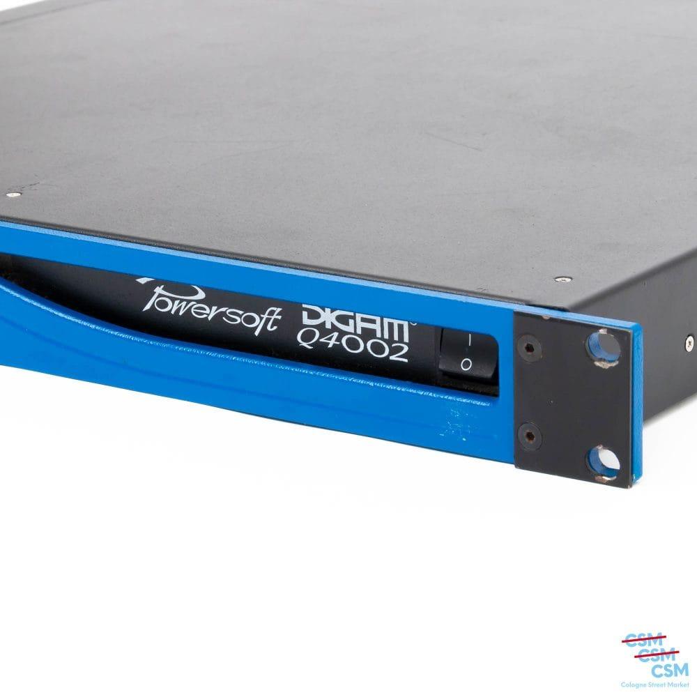 Powersoft-Q4002-gebraucht-5