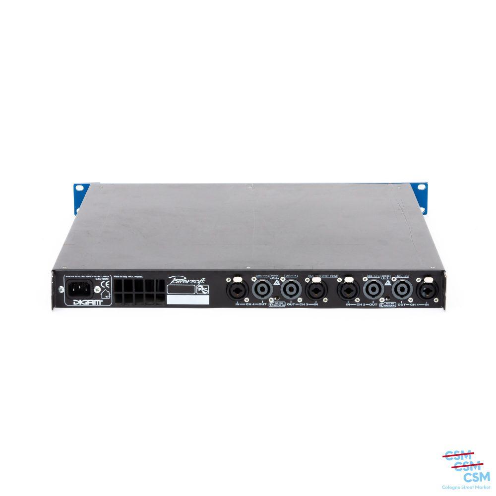 Powersoft-Q4002-gebraucht-9
