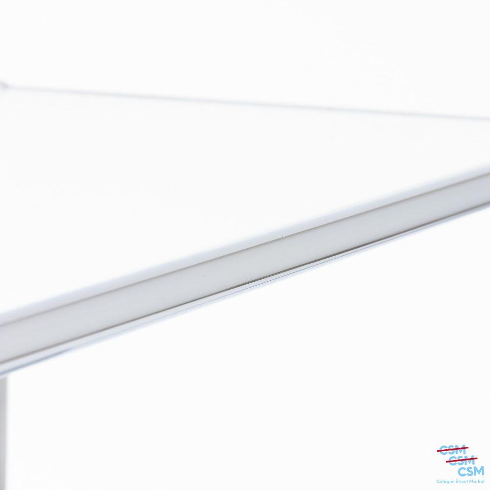 USM-Haller-Sideboard-Lichtgrau-7
