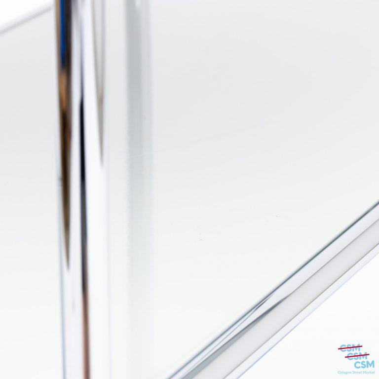 USM-Haller-Sideboard-Lichtgrau-8