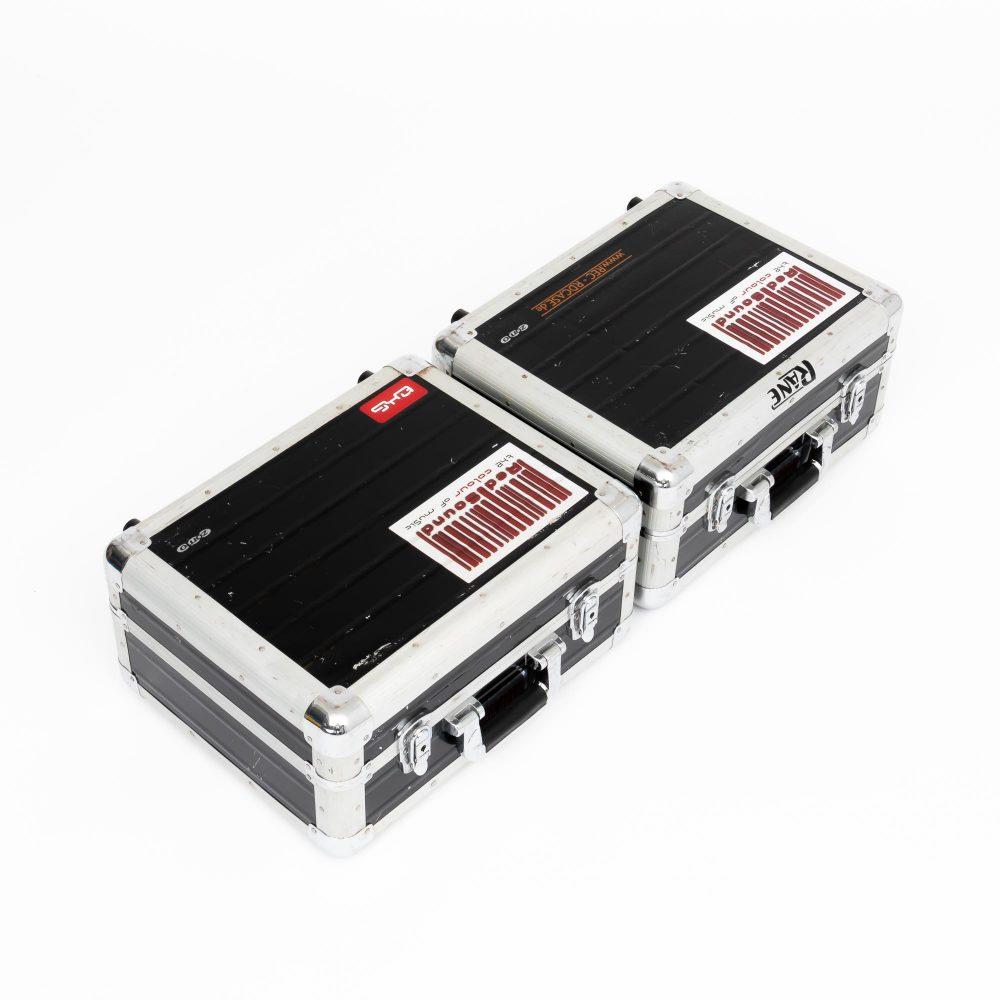 2er-Paket-Flightcase-für-CDJ-2000-NXS2-gebraucht-outlet-2