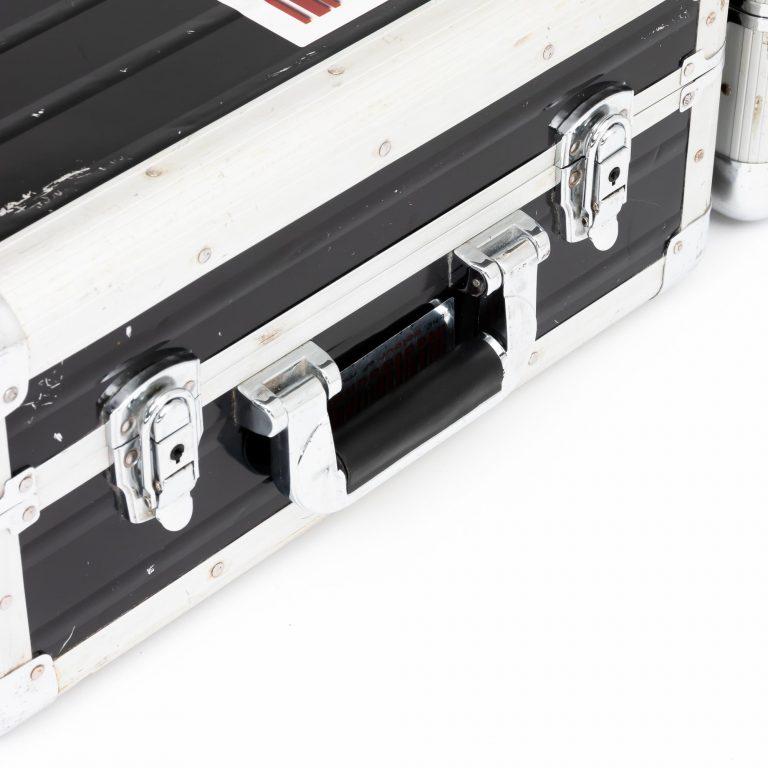 2er-Paket-Flightcase-für-CDJ-2000-NXS2-gebraucht-outlet-3