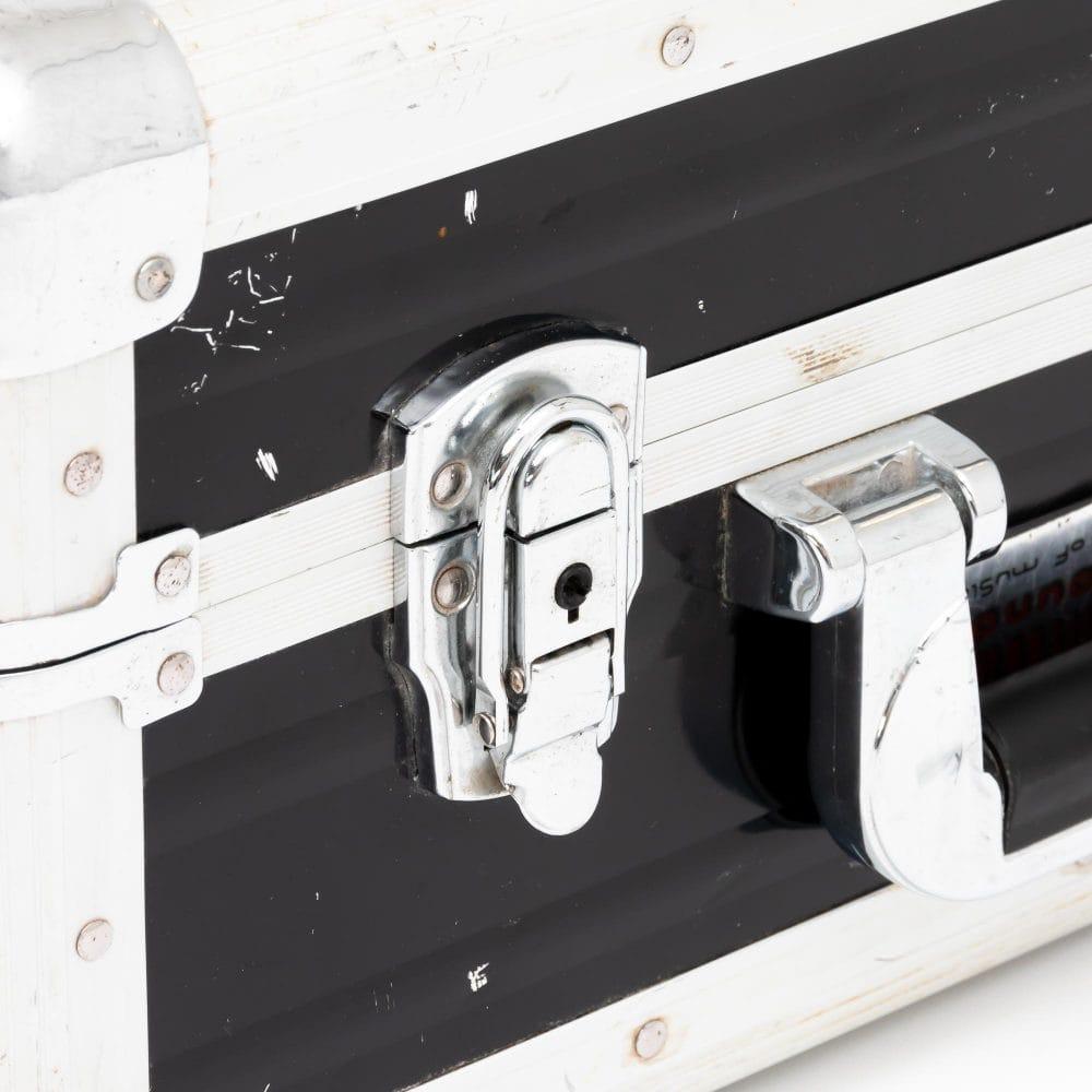 2er-Paket-Flightcase-für-CDJ-2000-NXS2-gebraucht-outlet-4