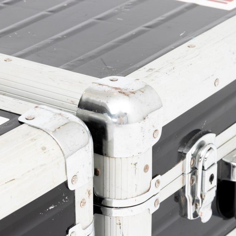 2er-Paket-Flightcase-für-CDJ-2000-NXS2-gebraucht-outlet-5