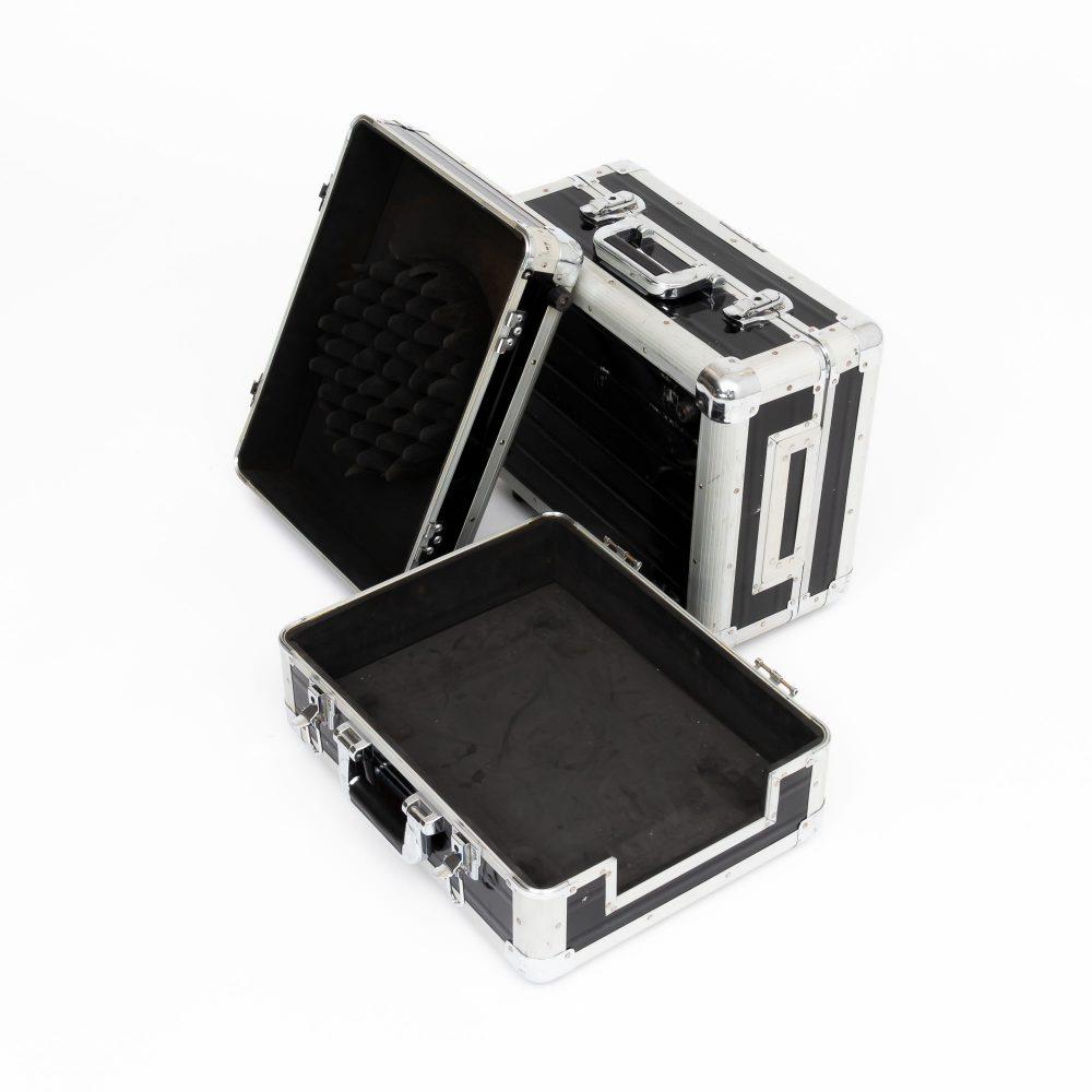 2er-Paket-Flightcase-für-CDJ-2000-NXS2-gebraucht-outlet-6
