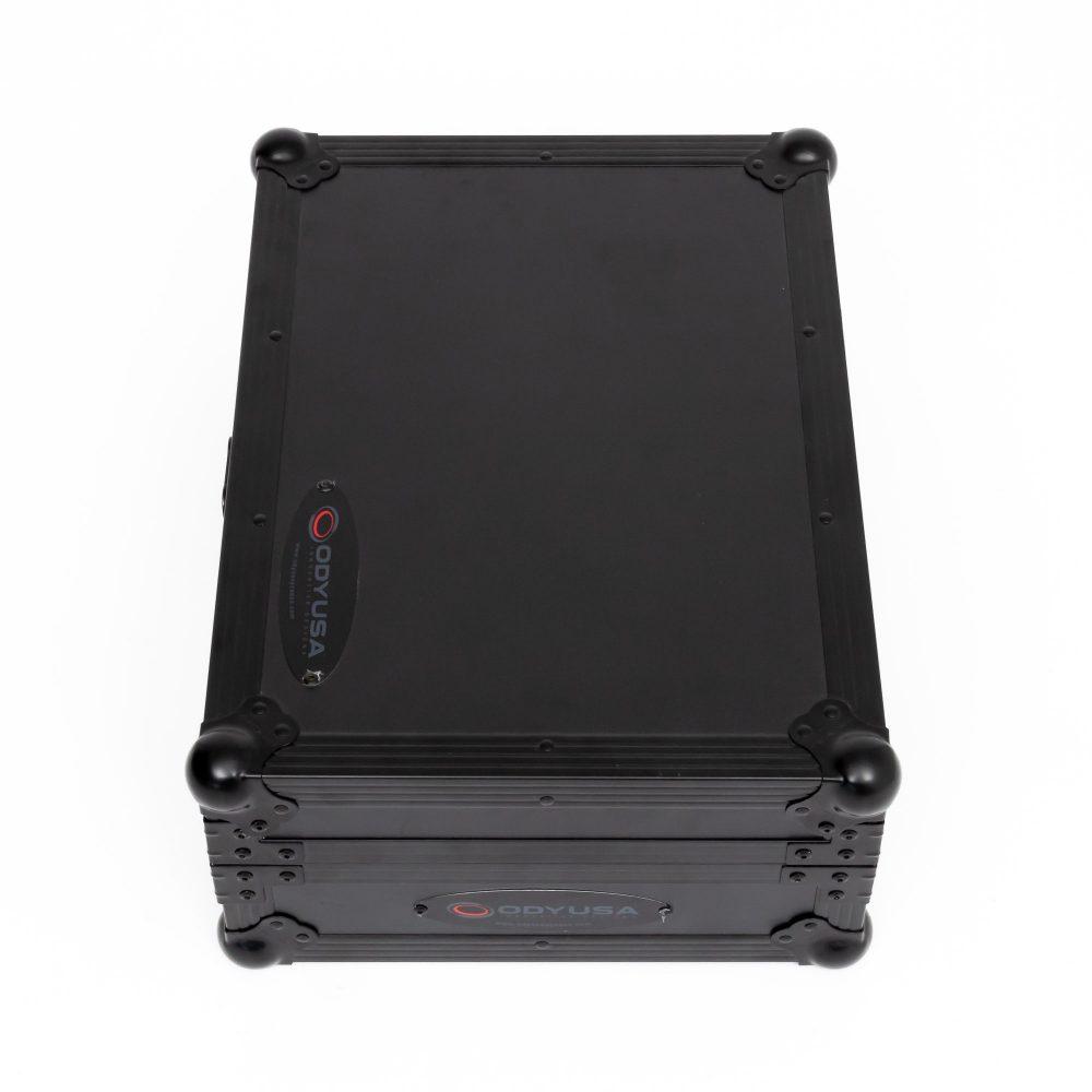 Flightcase-für-CDJ-2000-NXS2-gebraucht-1