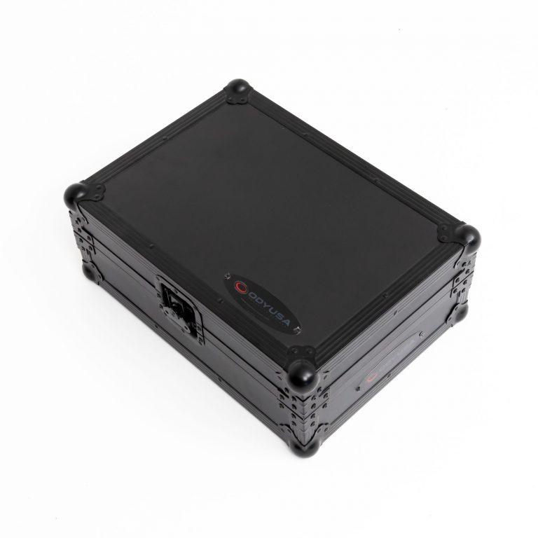 Flightcase-für-CDJ-2000-NXS2-gebraucht-2