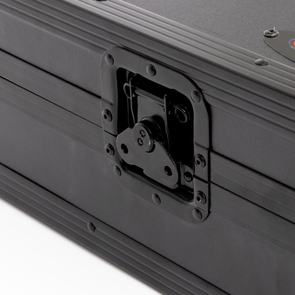 Flightcase-für-CDJ-2000-NXS2-gebraucht-3